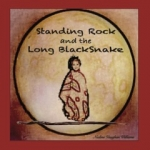 Standing Rock and the Long Black Snake