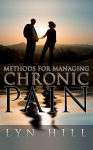 Methods for Managing Chronic Pain