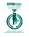 Reset & Redo Workbook: The Change God Ordained for a Life Long Marriage