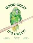 Good Golly It's Holly