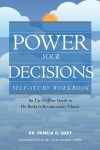 Power Your Decisions:Self-Study Workbook