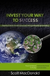 Invest Your Wat to Success