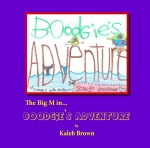 Boodgies Adventure