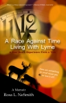 A Race Against Time - Living with Lyme