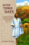 After Three Days-eBook