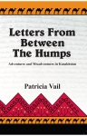 Letters From Between the Humps