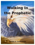 Walking in the Prophetic