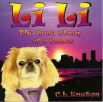 LiLi The True Story of a Goober