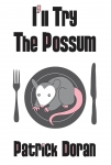 I'll Try The Possum eBook